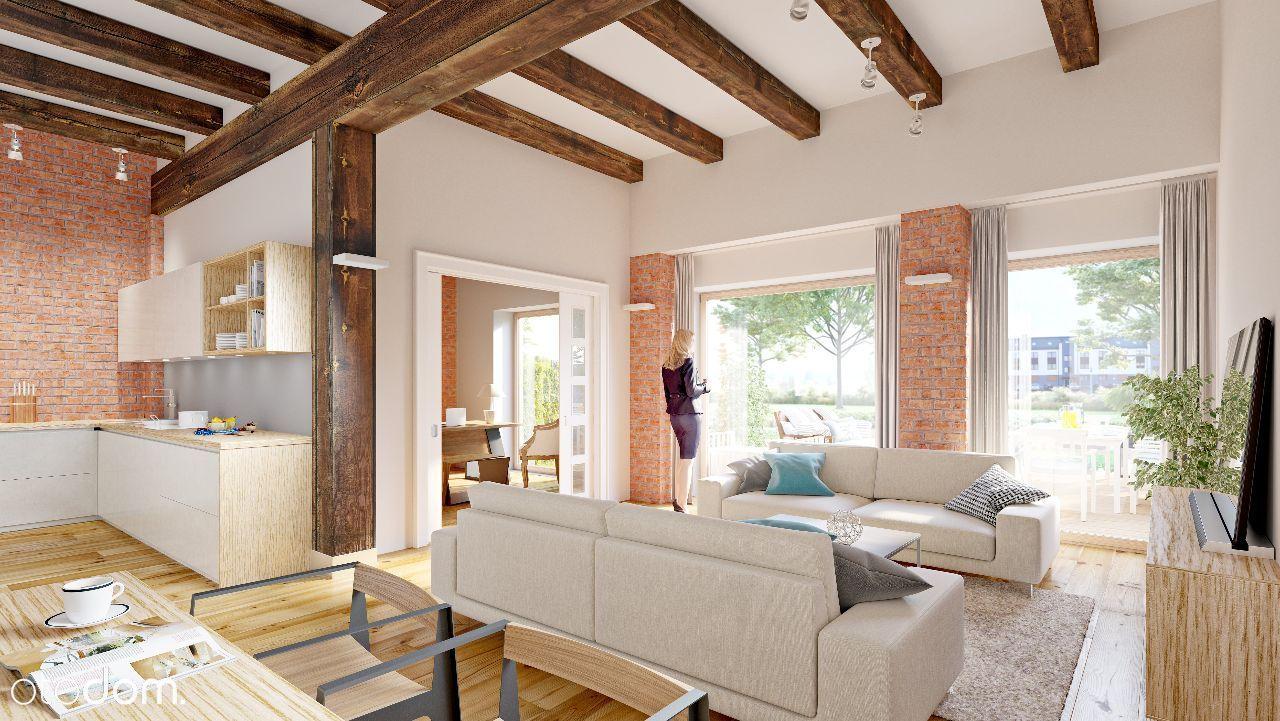 Mieszkanie na sprzedaż, Siechnice, wrocławski, dolnośląskie - Foto 14
