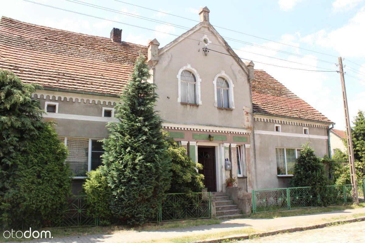 Dom na sprzedaż, Kolsko, nowosolski, lubuskie - Foto 1