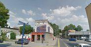 Lokal użytkowy na sprzedaż, Tarnowskie Góry, tarnogórski, śląskie - Foto 12