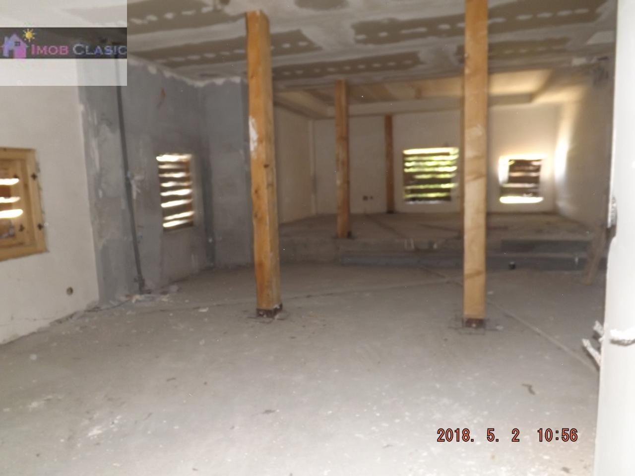 Casa de vanzare, Dâmbovița (judet), Strada Doctor Benone Georgescu - Foto 6