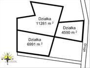 Działka na sprzedaż, Karwik, piski, warmińsko-mazurskie - Foto 5