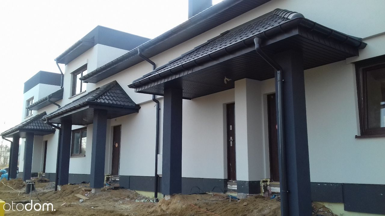 Mieszkanie na sprzedaż, Częstochowa, Północ - Foto 17