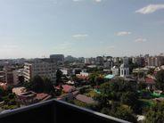 Apartament de vanzare, Bucuresti, Sectorul 3, Mihai Bravu - Foto 7