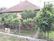 Casa de vanzare, Bihor (judet), Podgoria - Foto 2