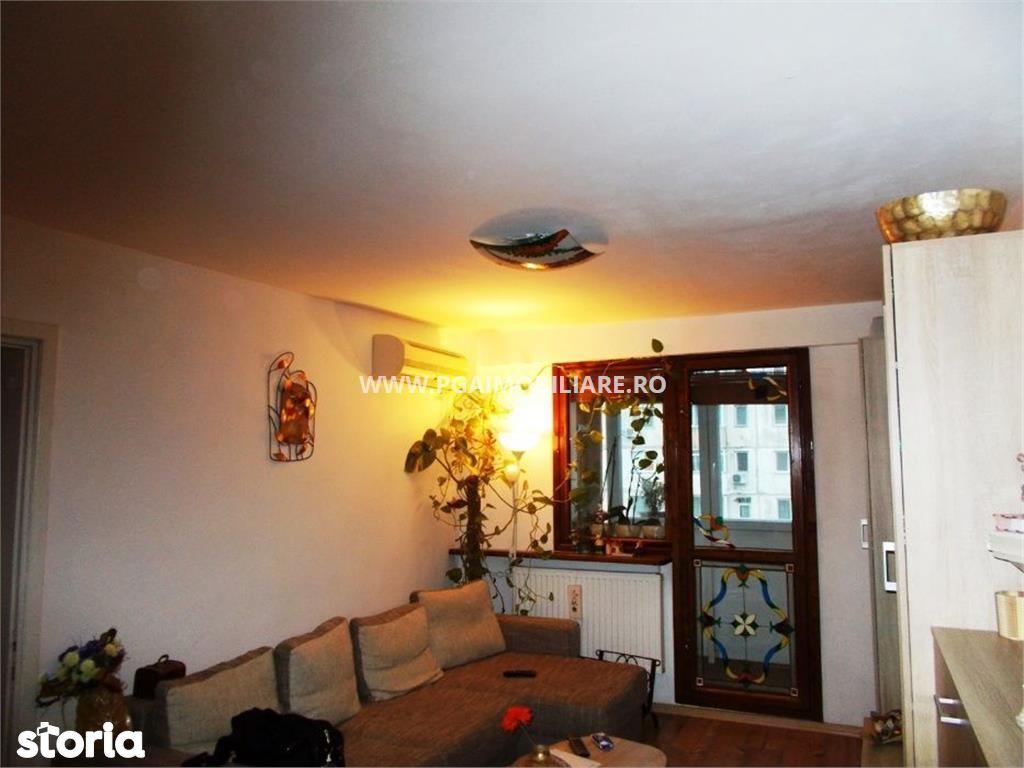 Apartament de vanzare, București (judet), Bulevardul Lacul Tei - Foto 1