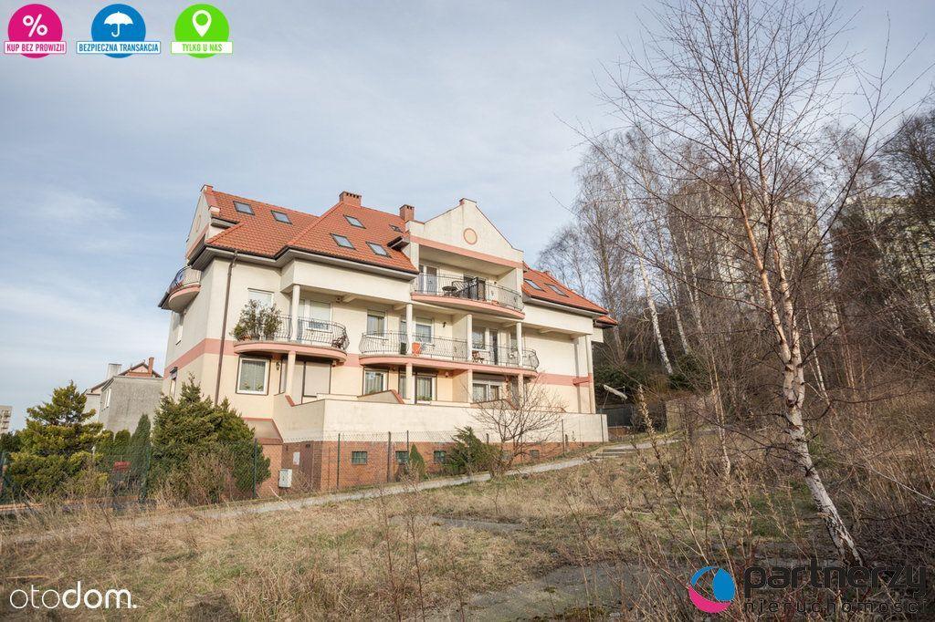 Mieszkanie na sprzedaż, Gdynia, Chylonia - Foto 13