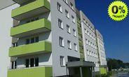 Mieszkanie na sprzedaż, Solec Kujawski, bydgoski, kujawsko-pomorskie - Foto 1