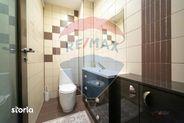 Apartament de vanzare, Arad (judet), Strada Frații Neumann - Foto 17