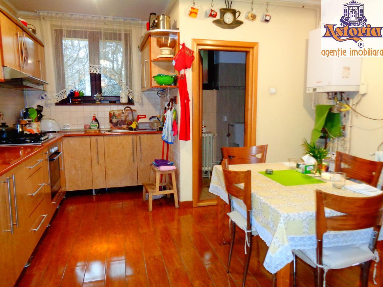 Casa de vanzare, Pitesti, Arges, Banat - Foto 3