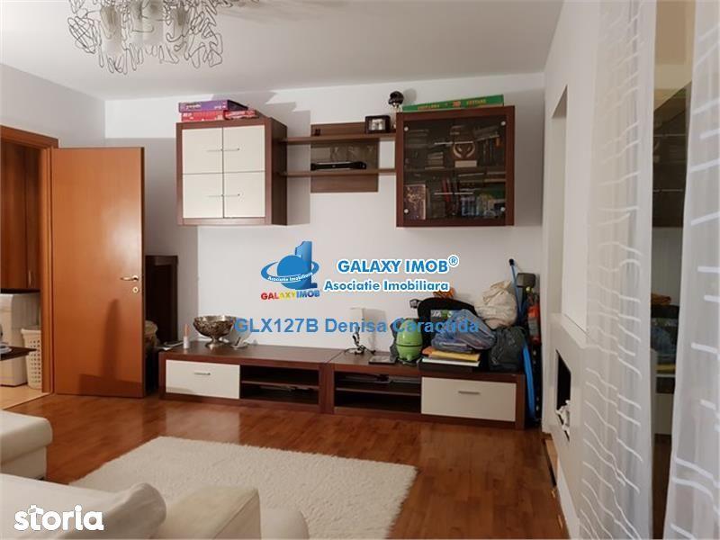 Apartament de vanzare, București (judet), Strada Fabricii - Foto 4