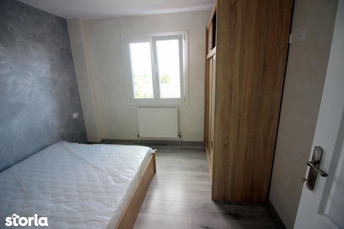 Apartament de inchiriat, Bacău (judet), Republicii 1 - Foto 6