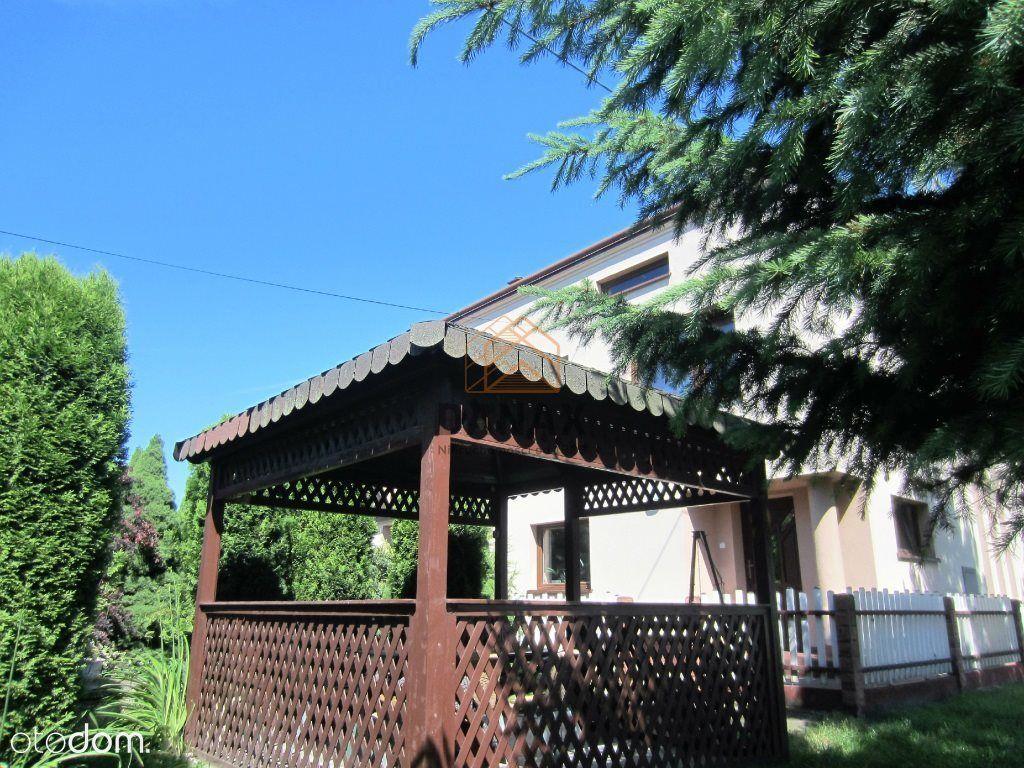 Dom na sprzedaż, Kraków, Nowa Huta - Foto 1