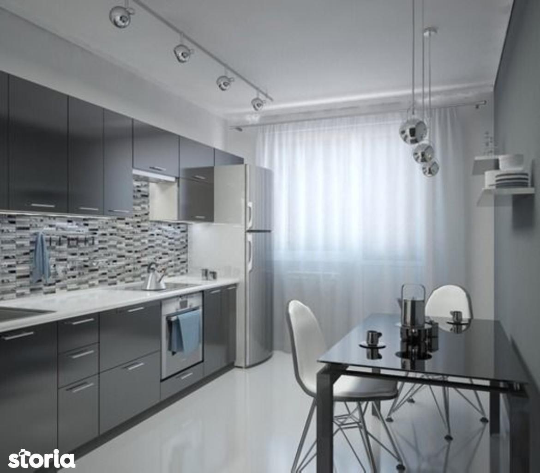 Apartament de vanzare, București (judet), Drumul Gura Siriului - Foto 3