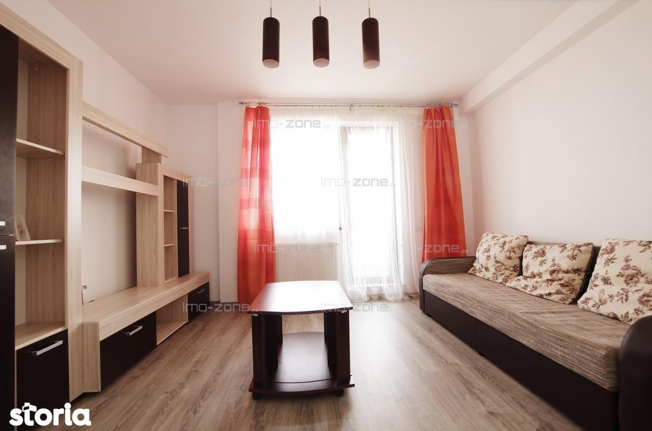 Apartament de vanzare, Ilfov (judet), Strada Coralului - Foto 2