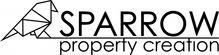 Deweloperzy: Sparrow Property Creation - Marki, wołomiński, mazowieckie