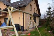 Dom na sprzedaż, Zielonki, krakowski, małopolskie - Foto 20