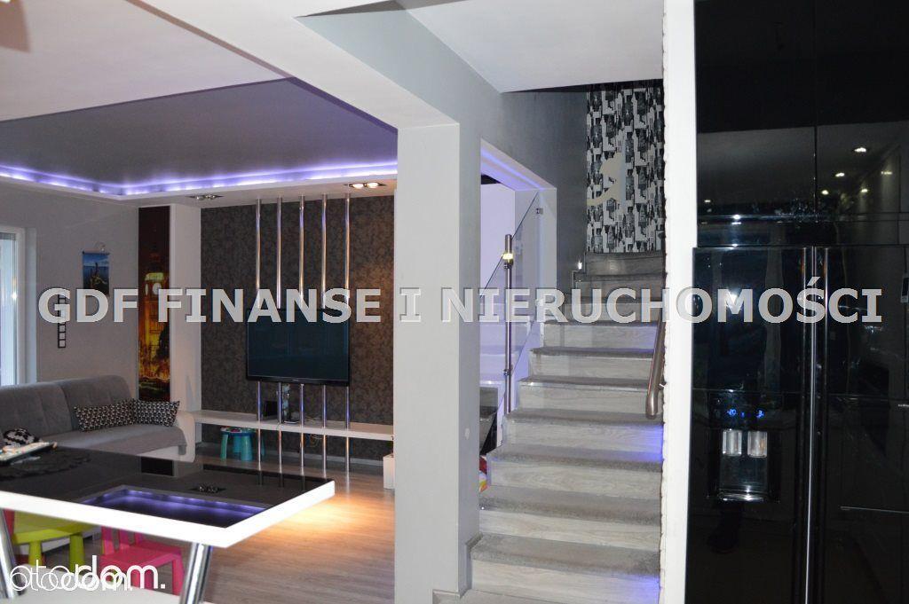 Dom na sprzedaż, Niemcz, bydgoski, kujawsko-pomorskie - Foto 14