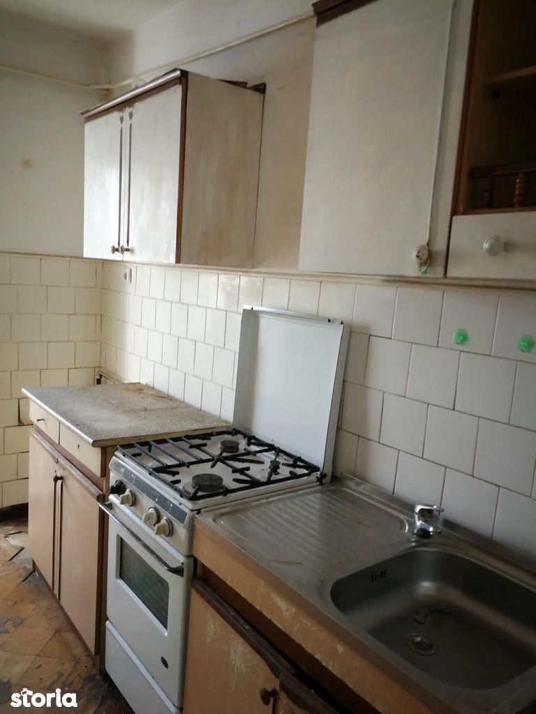 Apartament de vanzare, Suceava (judet), Suceava - Foto 2