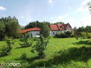 Dom na sprzedaż, Malechowo, sławieński, zachodniopomorskie - Foto 12