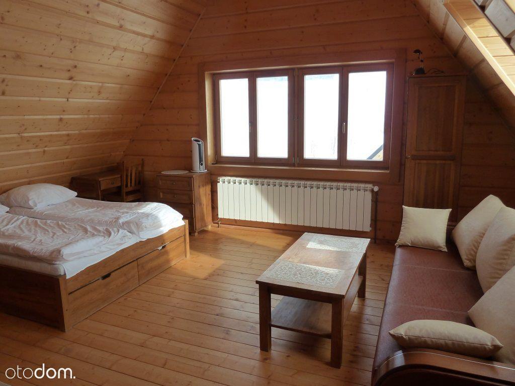 Dom na sprzedaż, Bukowina Tatrzańska, tatrzański, małopolskie - Foto 8