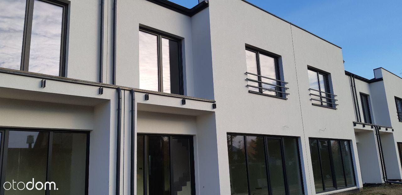 Dom na sprzedaż, Skierniewice, łódzkie - Foto 16