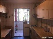 Apartament de inchiriat, Bucuresti, Sectorul 2, Basarabia - Foto 5
