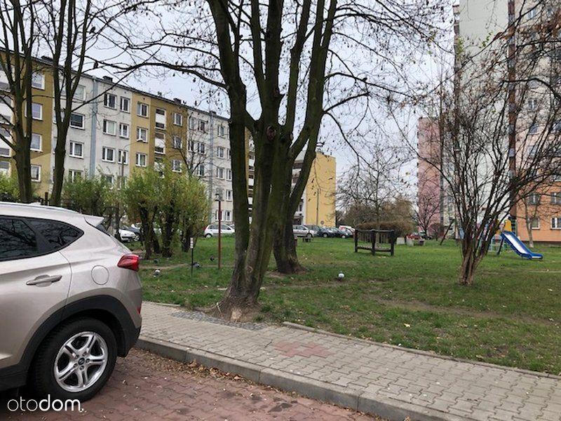 Mieszkanie na wynajem, Gliwice, Trynek - Foto 12