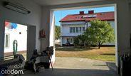 Dom na sprzedaż, Skępe, lipnowski, kujawsko-pomorskie - Foto 4