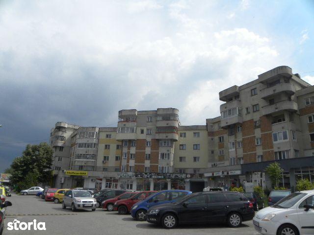 Spatiu Comercial de vanzare, Argeș (judet), Bulevardul Nicolae Bălcescu - Foto 2