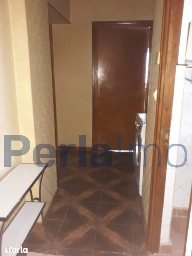 Apartament de vanzare, Constanța (judet), Strada Mircea cel Bătrân - Foto 9