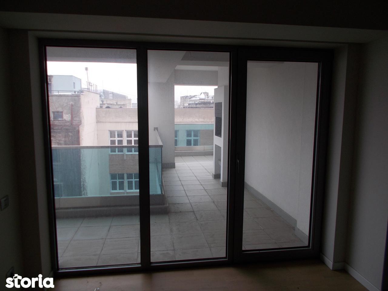 Apartament de vanzare, Bucuresti, Sectorul 1, Victoriei - Foto 6
