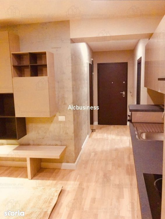Apartament de vanzare, Bucuresti, Sectorul 1, Herastrau - Foto 4