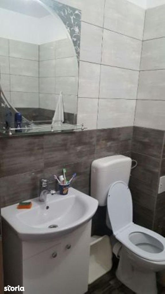 Apartament de inchiriat, Bucuresti, Sectorul 4, Metalurgiei - Foto 4