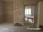 Casa de vanzare, Cluj (judet), Centrul Vechi - Foto 4