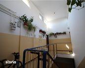 Apartament de vanzare, București (judet), Aleea Barajul Rovinari - Foto 12