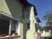 Casa de vanzare, Cluj-Napoca, Cluj, Gheorgheni - Foto 3