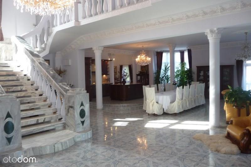 Dom na sprzedaż, Opole, Kolonia Gosławicka - Foto 5