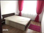 Apartament de inchiriat, Ilfov (judet), Strada Orhideelor - Foto 1