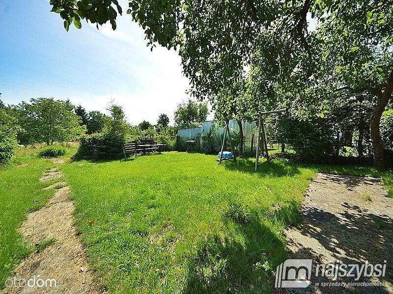 Dom na sprzedaż, Gościno, kołobrzeski, zachodniopomorskie - Foto 3
