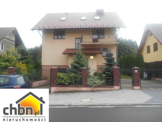Dom na sprzedaż, Powałki, chojnicki, pomorskie - Foto 12