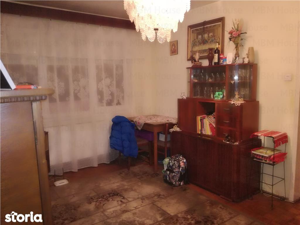Apartament de vanzare, Sacele, Brasov - Foto 1