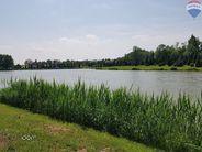 Lokal użytkowy na sprzedaż, Alwernia, chrzanowski, małopolskie - Foto 8