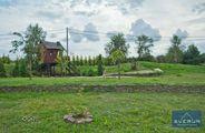 Dom na sprzedaż, Wierzchowisko, częstochowski, śląskie - Foto 20