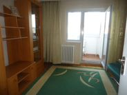 Apartament de vanzare, Cluj (judet), Aleea Retezat - Foto 5