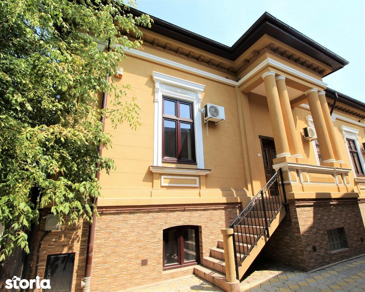 Casa de inchiriat, București (judet), Piața Pache Protopopescu - Foto 1