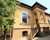 Casa de inchiriat, Bucuresti, Sectorul 2, Pache Protopopescu - Foto 1