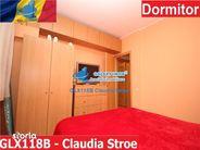 Apartament de inchiriat, Ilfov (judet), Șoseaua Olteniței - Foto 18