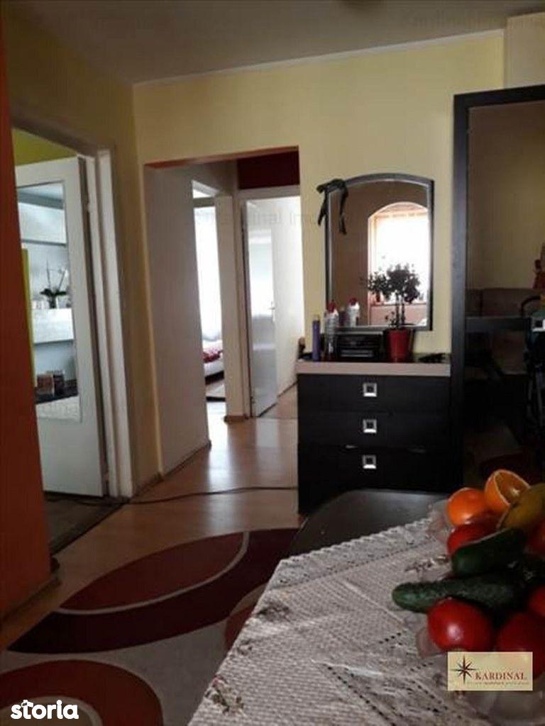 Apartament de vanzare, Brașov (judet), Astra - Foto 6