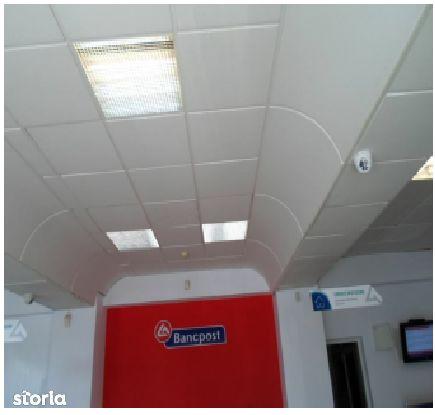 Spatiu Comercial de vanzare, Iași (judet), Aleea 22 Decembrie - Foto 1