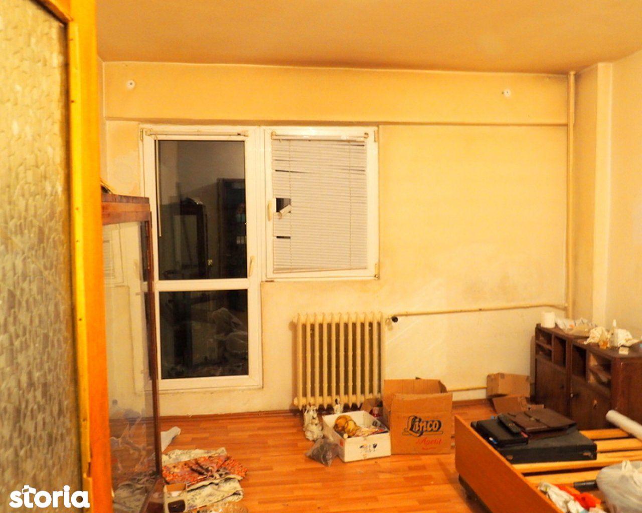 Apartament de vanzare, București (judet), Strada Pridvorului - Foto 2